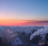 smog Tuchola-1