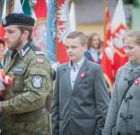 Święto Konstytucji 3 Maja 03.05.2019 fot. Andrzej Drelich-41