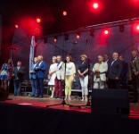 BRAThANKI koncert otwarcie 60. DBT 19.07.2019-11