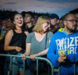 BRAThANKI koncert otwarcie 60. DBT 19.07.2019-23