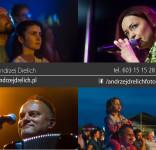 BRAThANKI koncert otwarcie 60. DBT 19.07.2019-24A