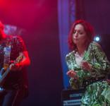 BRAThANKI koncert otwarcie 60. DBT 19.07.2019-29