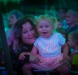 BRAThANKI koncert otwarcie 60. DBT 19.07.2019-37