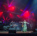 BRAThANKI koncert otwarcie 60. DBT 19.07.2019-39