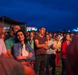BRAThANKI koncert otwarcie 60. DBT 19.07.2019-49