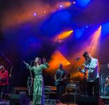 BRAThANKI koncert otwarcie 60. DBT 19.07.2019-52