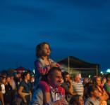 BRAThANKI koncert otwarcie 60. DBT 19.07.2019-53