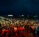 BRAThANKI koncert otwarcie 60. DBT 19.07.2019-55