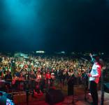 BRAThANKI koncert otwarcie 60. DBT 19.07.2019-56