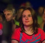 BRAThANKI koncert otwarcie 60. DBT 19.07.2019-70