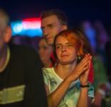 BRAThANKI koncert otwarcie 60. DBT 19.07.2019-72