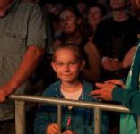 BRAThANKI koncert otwarcie 60. DBT 19.07.2019-76