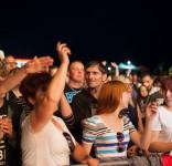 BRAThANKI koncert otwarcie 60. DBT 19.07.2019-79