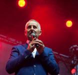 BRAThANKI koncert otwarcie 60. DBT 19.07.2019-8