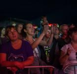 BRAThANKI koncert otwarcie 60. DBT 19.07.2019-80