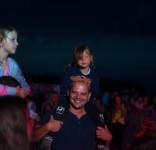 BRAThANKI koncert otwarcie 60. DBT 19.07.2019-84