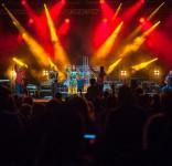 BRAThANKI koncert otwarcie 60. DBT 19.07.2019-86
