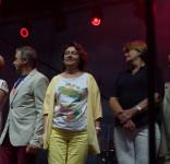BRAThANKI koncert otwarcie 60. DBT 19.07.2019-9