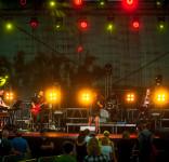 Koncert DBT 21.07.2019-12