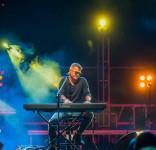 Koncert DBT 21.07.2019-13