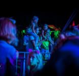 Koncert DBT 21.07.2019-28
