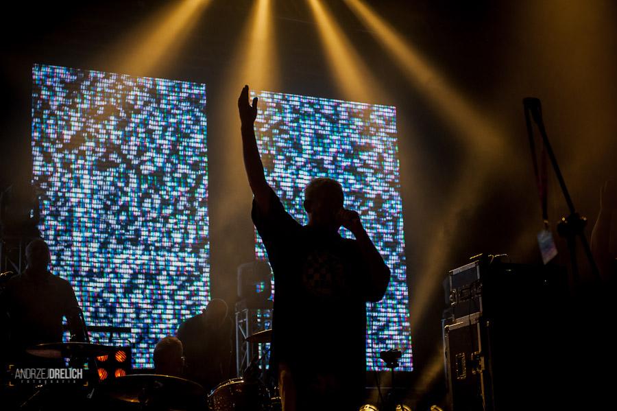 Koncert KULT DBT Tuchola 21.07.2019-124