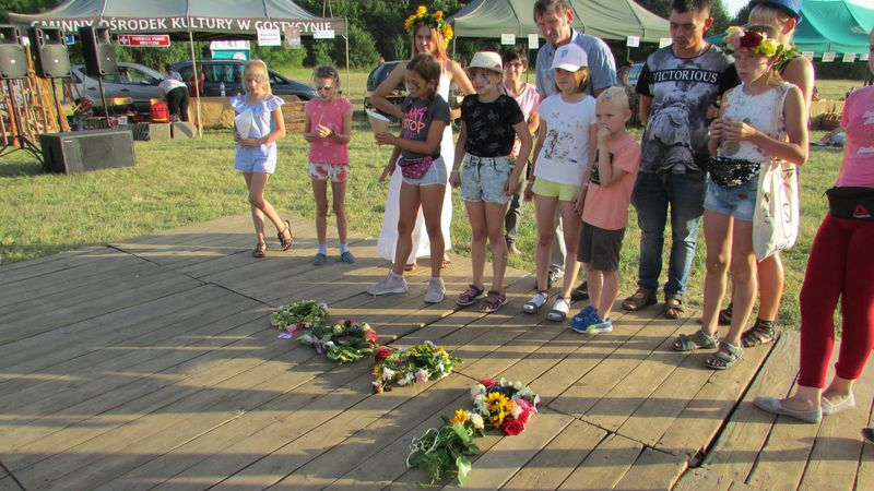 Palinocka Gostycyn 2019 05