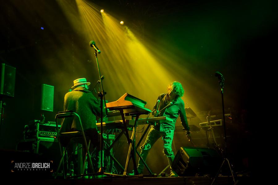 CEMF 2019 koncert finałowy 17.08.2019-68