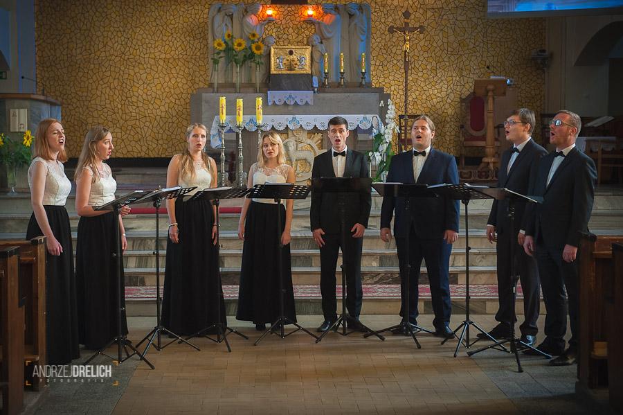 LFO koncert 4.08.2019 Tuchola kościół Bożego Ciała-6
