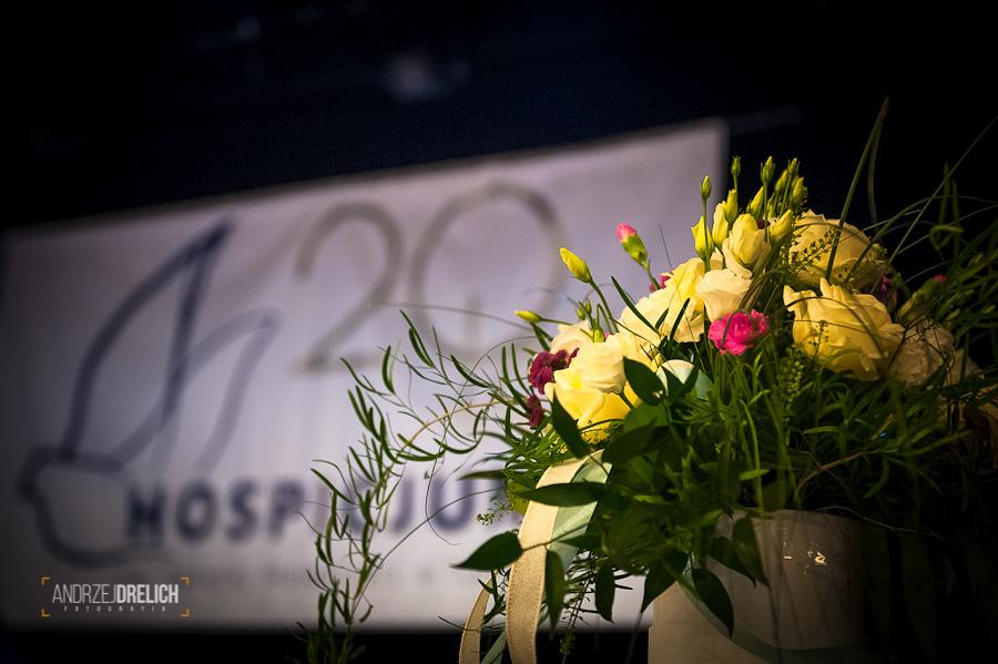 20-lecie Hospicjum św. Małgorzaty gala TOK Tuchola 12.10.2019-1