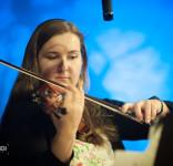 Koncert 'Wszystkiego najlepszego' TOK Tuchola 21.11.2019-12
