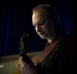 Koncert 'Wszystkiego najlepszego' TOK Tuchola 21.11.2019-9