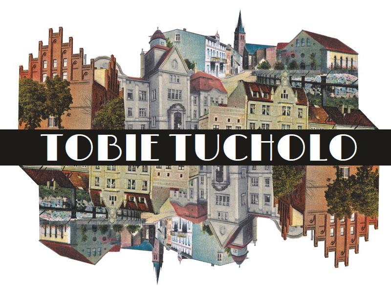 Slider_Tobie Tucholo
