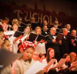 Tobie Tucholo - koncert 24.01.2020 TOK Tuchola-10