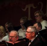 Tobie Tucholo - koncert 24.01.2020 TOK Tuchola-19