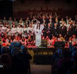 Tobie Tucholo - koncert 24.01.2020 TOK Tuchola-31