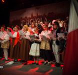 Tobie Tucholo - koncert 24.01.2020 TOK Tuchola-33