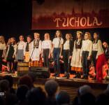 Tobie Tucholo - koncert 24.01.2020 TOK Tuchola-4