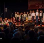 Tobie Tucholo - koncert 24.01.2020 TOK Tuchola-5