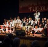 Tobie Tucholo - koncert 24.01.2020 TOK Tuchola-60