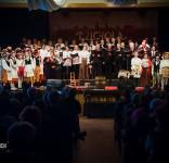 Tobie Tucholo - koncert 24.01.2020 TOK Tuchola-61