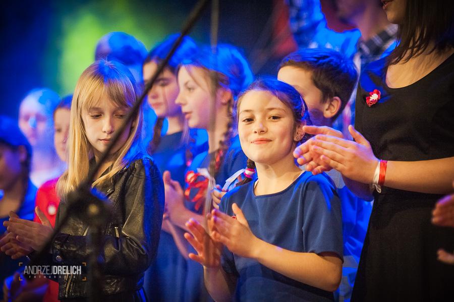 Wolność kocham - koncert TOK Tuchola 23.01.2020-64