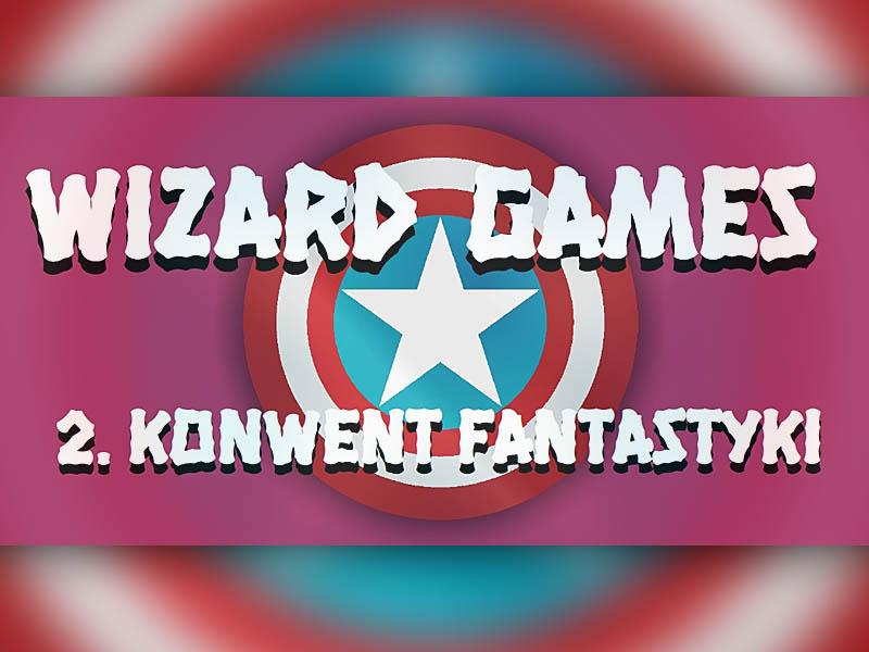 Slider_Wizard games 2020