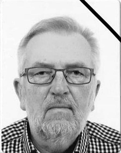 Ryszard Płoszański