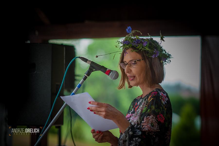 Świetojańskie Poezjowanie Krzywogoniec 20.06.2020-8