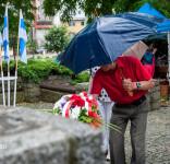 Święto patroni Tucholi św. Małgorzata 20.07.2020-14