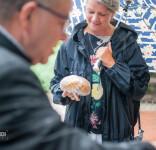 Święto patroni Tucholi św. Małgorzata 20.07.2020-22