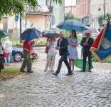 Święto patroni Tucholi św. Małgorzata 20.07.2020-3