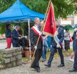 Święto patroni Tucholi św. Małgorzata 20.07.2020-4