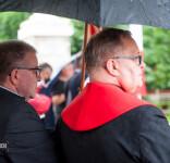 Święto patroni Tucholi św. Małgorzata 20.07.2020-8